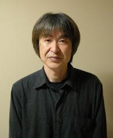 院長 松田康平